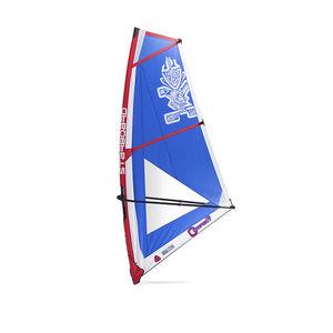Windsurf-Segel / WindSUP