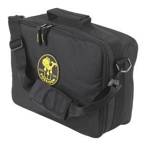 Tasche für Tauch-Atemregler