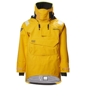 Offshore-Smock
