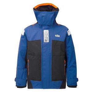 Jacke zur beruflichen Nutzung / Regatta / wasserdicht / Fleece
