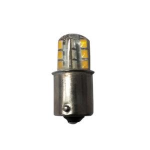 LED Glühbirne / für Boot