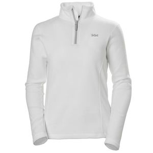Lycra-Shirt / Langarm