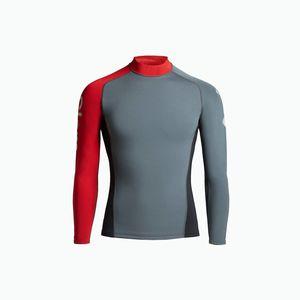 Neopren-Shirt / Langarm