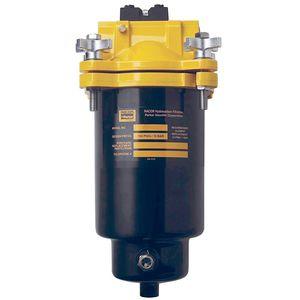Filter / Abscheider Diesel/Wasser