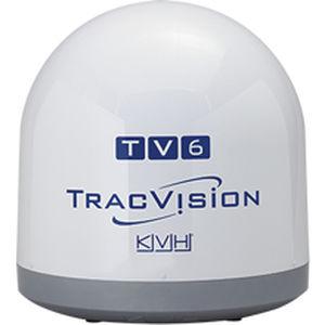 TV-Antenne