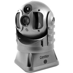 Nachtsichts-Videokamera