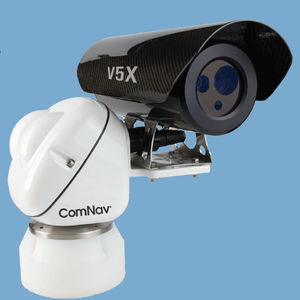 Videokamera zur beruflichen Nutzung