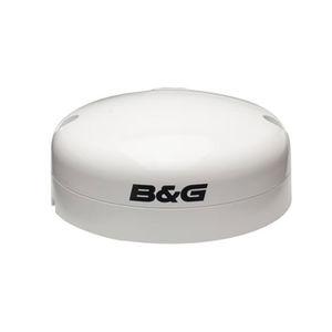 GPS-Antenne / für Boote / Rundstrahl