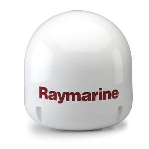TV-Antenne / Satelliten / für Boote / für Segelboote