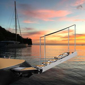 Yachtleiter