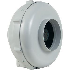 Ventilator für Schiffe / Bilge / für Rohre / Zentrifugal