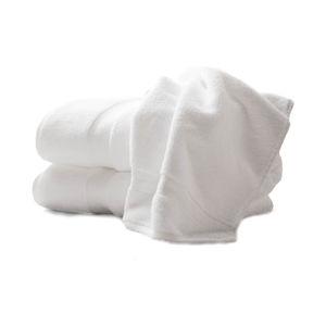 Handtuch nach Maß