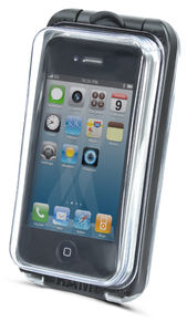 Gehäuse für iPhone®