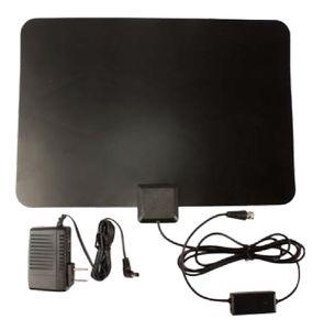 VHF-Antenne / TV / UHF / für Boote