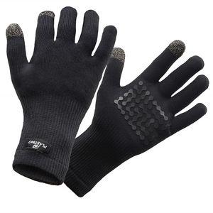 Handschuhe für Segel