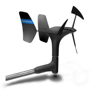 Anemometer-Sensor