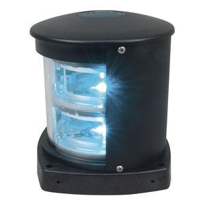 Navigationsleuchten / für Schiffe / LED / blau / rot