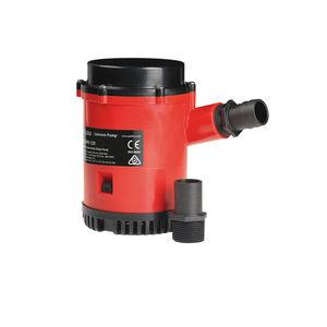 Pumpe für Boot / Bilge / Wasser / Impeller
