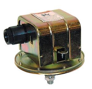 Vakuumschalter für Bootspumpe