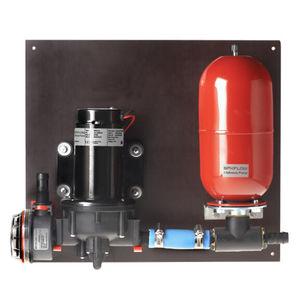 Pumpe Wassereinheit
