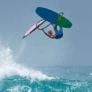 Wave-Windsurfboard