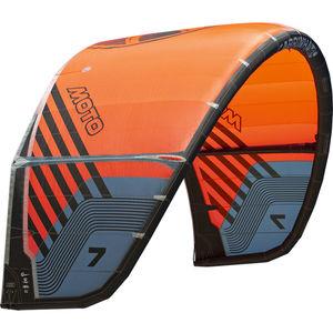 Kitesurf-Kite / Hybrid
