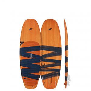 Wave-SUP