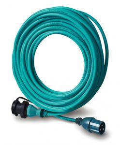 elektrisches Kabel