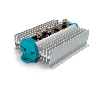Batterie Isolator / für Boote