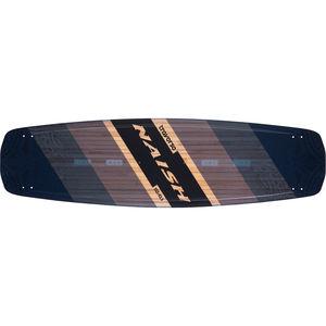 Kite-Board / Twin-Tip