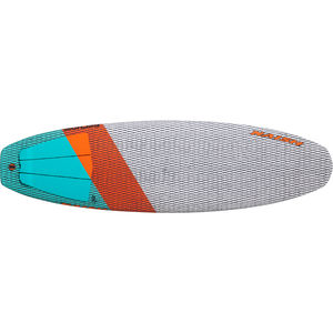 Kite-Board / Surf