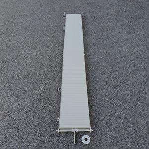 Gangway für Boote