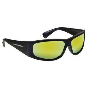 Sonnenbrillen für den Wassersport