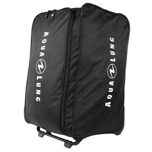 Tasche zum Lagern