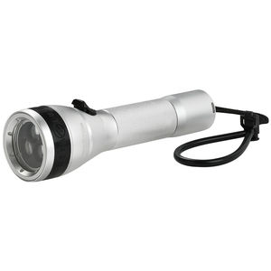 LED-Tauchlampe