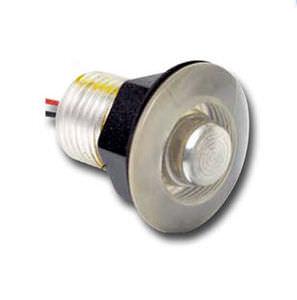 Innenraumlampe