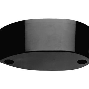 Sensor für Tiefenanwendung