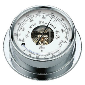 analoges Barometer
