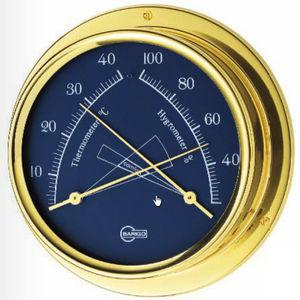 Thermometer für Marineanwendungen