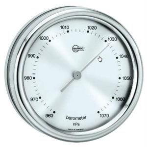 analoges Barometer