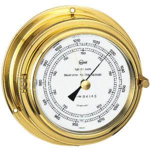 analoges Präzisionsbarometer