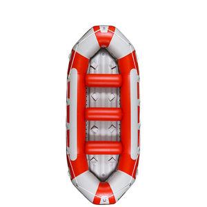 Raft / 9 Personen