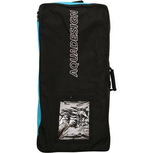 Mehrzweck-Sporttasche / für Wassersport / wasserdicht