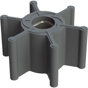 Pumpen-Impeller
