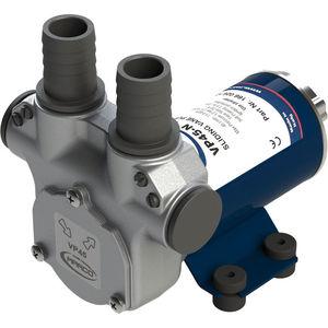 Pumpe für Boote / Transfer / Betankung / für Öl