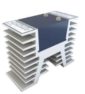 Elektrolyse-Schutzsystem für Boote