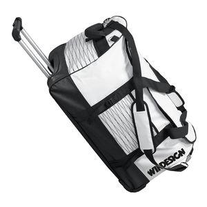 Sporttasche zum Lagern