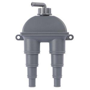 hydraulischer Magnetventil