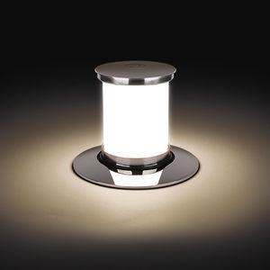 Lampe für den Außenbereich