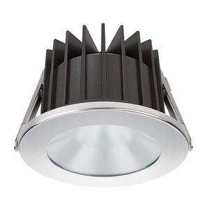 Innenraum-Strahler / für Boot / LED / Einbau